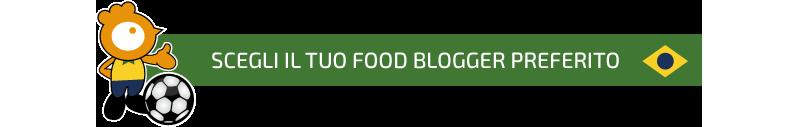 Pollo Mondiale - Scegli un blog e fai gol