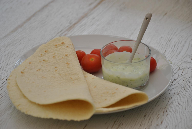 1_algeria_kebab-di-pollo_ingredienti_sorelle-in-pentola-110