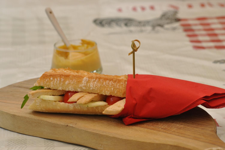 1_francia_demi baguette_sorelle in pentola-115
