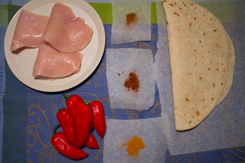 2_messico_fajitas_messicane_ingredienti_cravatte-ai-fornelli-032