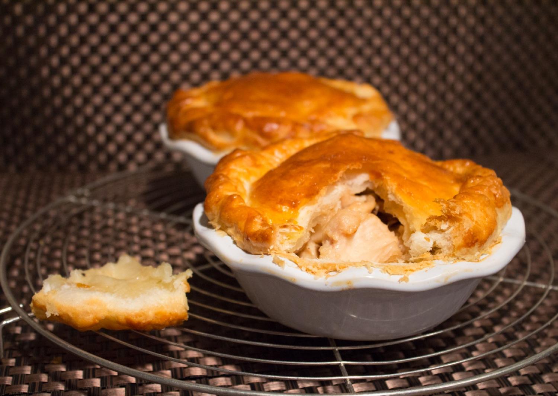 2_uk_chicken_pie_finito_cravatte-ai-fornelli-021