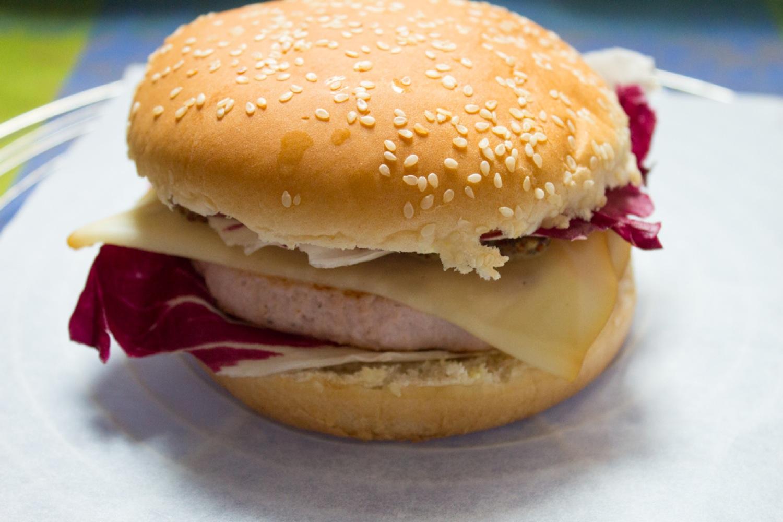 2_usa_hamburger_pollo_finito_cravatte-ai-fornelli-019