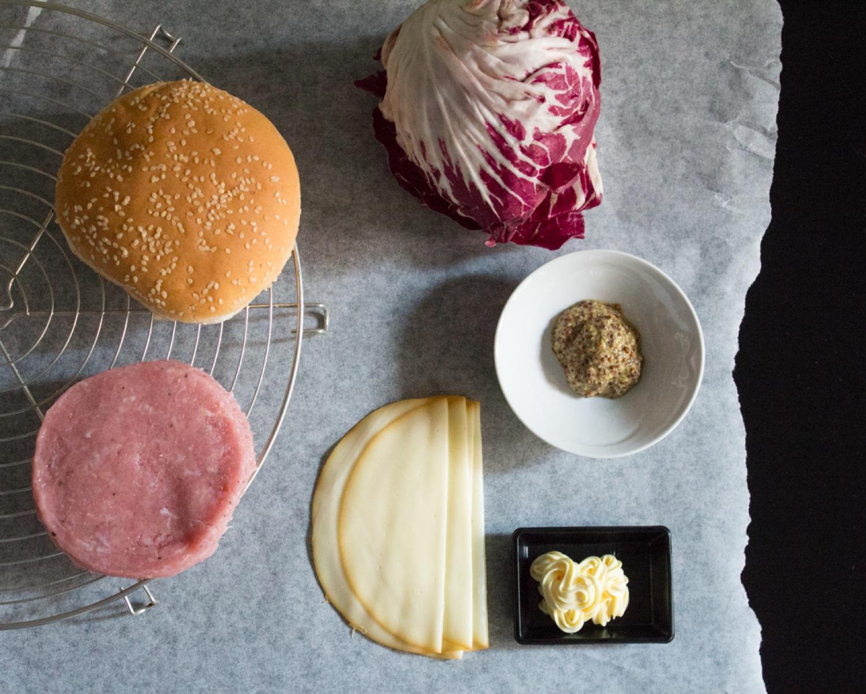 2_usa_hamburger_pollo_ingredienti_cravatte-ai-fornelli-018