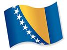 bosniaederzegovina