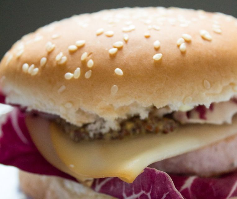 Hamburger_pollo_rid