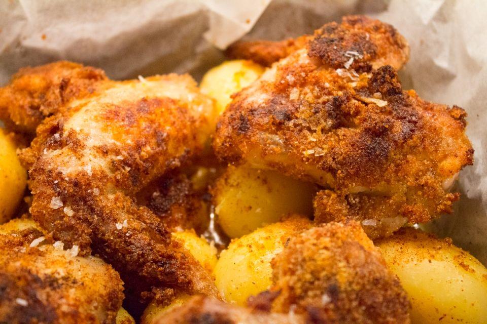 pollo_ali_paprika