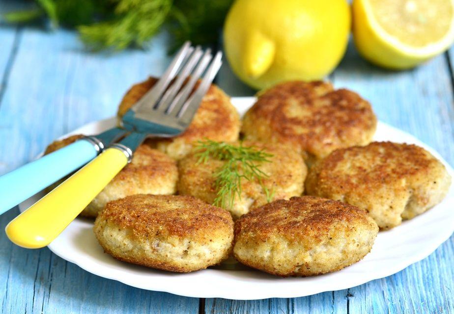 Pollo al limone 3 ricette light w il pollo for In cucina ricette
