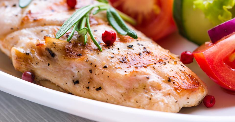 Pollo salute 3