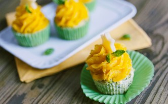 Cupcake_pollo_Ricetta-Sonia-Peronaci_rid