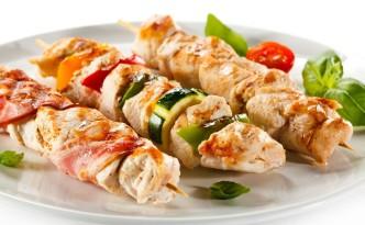 pollo menù settimanale_pediatra