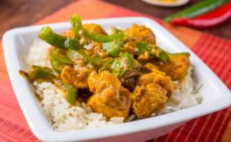 pollo-al-curry-e-verdure