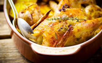 pollo-con-le-patate