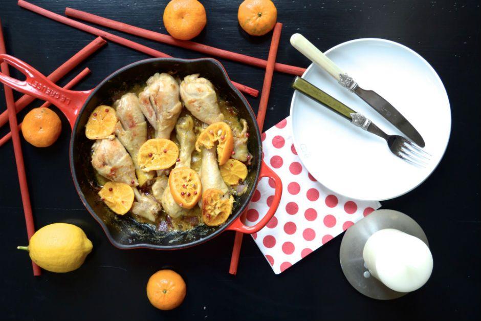 pollo al mandarino_rid