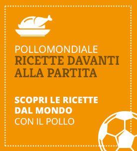 banner_pollomondiale