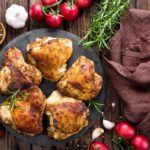 5 imperdibili ricette