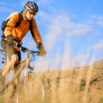 Pollo e ciclismo